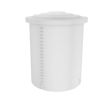 round_container_sb_0