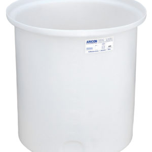 round_container_sbo_0